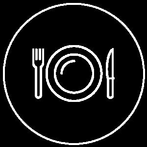 foodie-wt