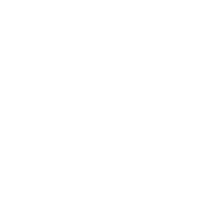 rancher-wt
